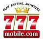 777 Mobile Marketing