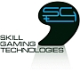 Skill Gaming Technologies