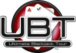 Ultimate Blackjack Tour